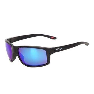Óculos de Sol Oakley Gibston Prizm