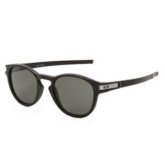 Óculos de Sol Oakley Latch Prizm Masculino