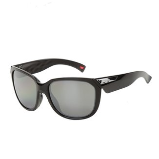 Óculos De Sol Oakley Rev Up Prizm Iridium Hydrophobic