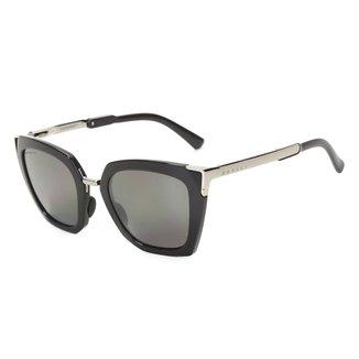 Óculos de Sol Oakley Sideswept Square