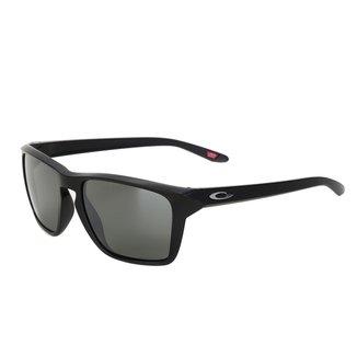 Óculos de Sol Oakley Sylas Prizm