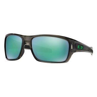 Óculos de Sol Oakley Turbine Masculino