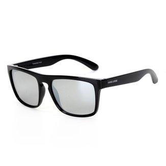 Óculos Hang Loose Pol0105