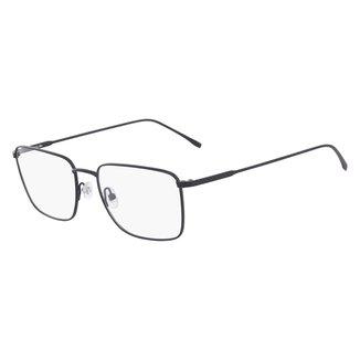 Óculos Lacoste L2245 424 Masculino