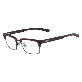Óculos Nautica N8139 625 Masculino