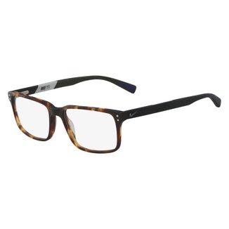 Óculos Nike 7240 211 Masculino