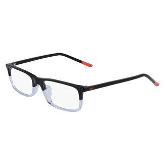 Óculos Nike 7252 017