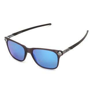 Óculos Oakley Apparition Iridium Polarizado