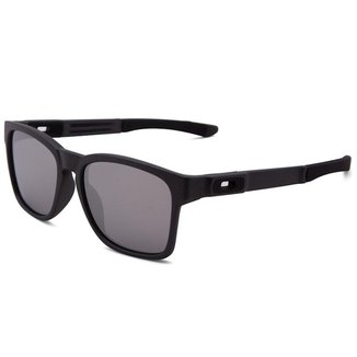 Óculos Oakley Catalyst-Iridium