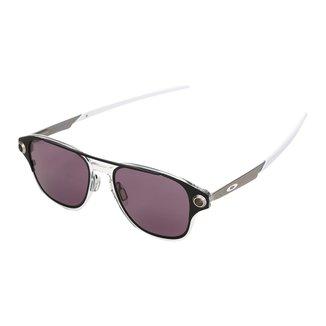 Óculos Oakley Coldfuse Prizm