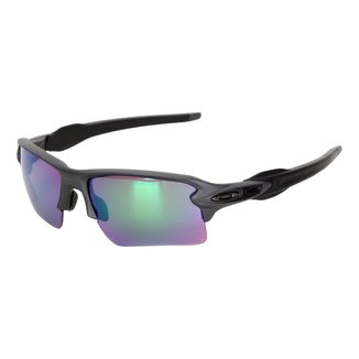 Óculos Oakley Flak 2.0 Xl Prizm