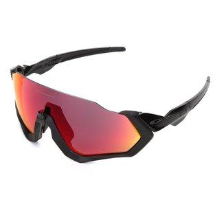 Óculos Oakley Flight Jacket