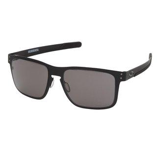 Óculos Oakley Holbrook Metal Prizm 0OO4123 Masculino