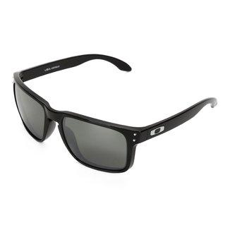 Óculos Oakley Holbrook Xl Prizm Iridium