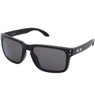 Óculos Oakley Holbrook XL Warm