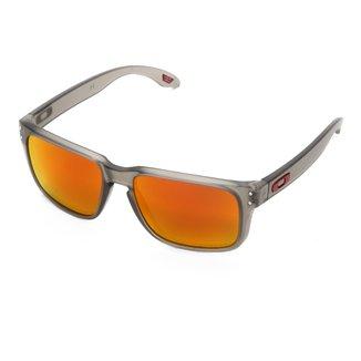 Óculos Oakley Holbrook Xs Prizm Iridium