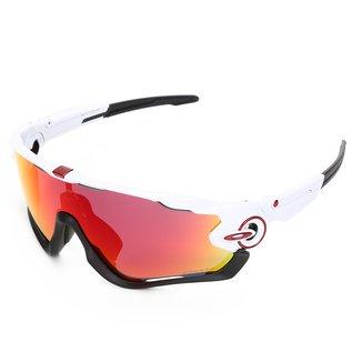 Óculos Oakley Jawbreaker - Prizm Road