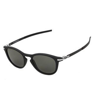 Óculos Oakley Pitchman R Prizm