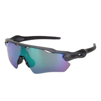 Óculos Oakley Radar Prizm