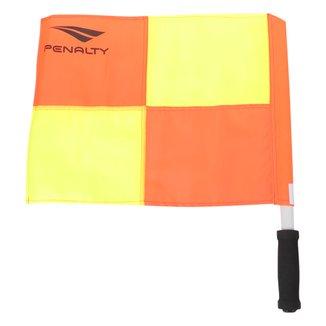 Par de Bandeira p/ Árbitro Penalty