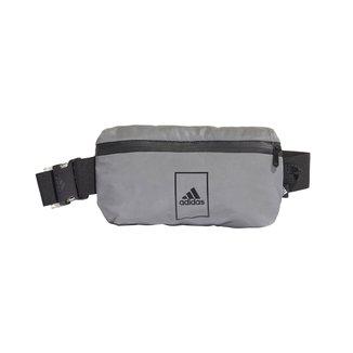 Pochete Adidas H32429