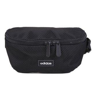 Pochete Adidas T4H Mesh