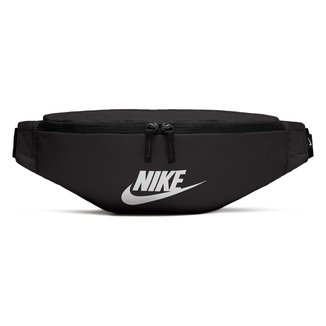 Pochete Nike Heritage Hip Pack