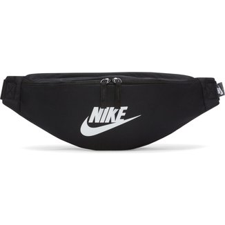 Pochete Nike Heritage Waistpack