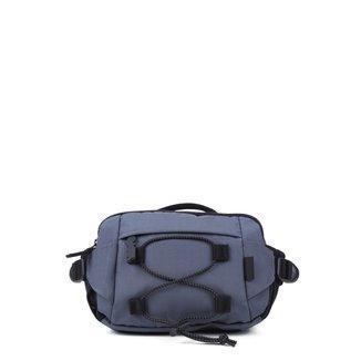 Pochete Oakley Mod Street 2 Belt Bag
