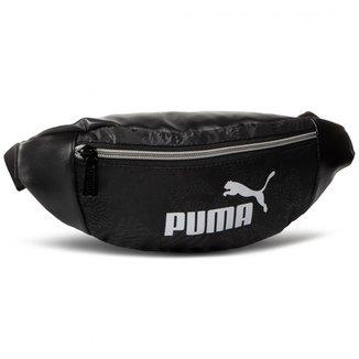 Pochete Puma Core Up Feminina