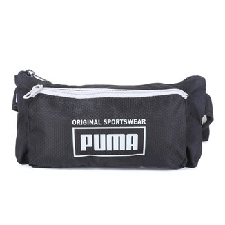Pochete Puma Sole Waist