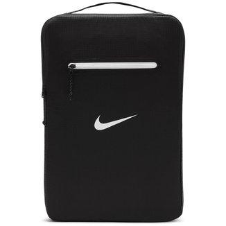 Porta Calçados Nike Stash Shoe Bag