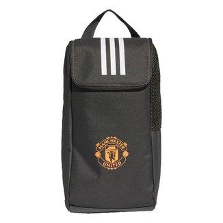 Porta-Chuteira Adidas Manchester United