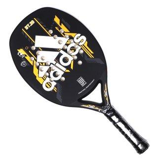 Raquete de Beach Tennis Adidas Bt 2.0