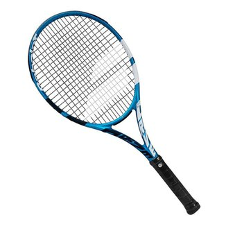 Raquete de Tênis Babolat EVO Drive Tour 102 285g