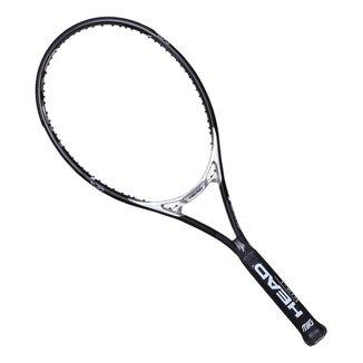 Raquete de Tênis MXG 1 16x19 300g - Head