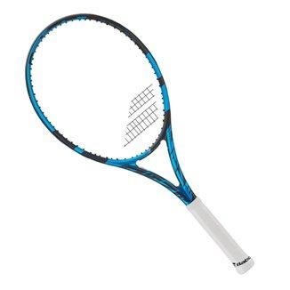 Raquete de Tênis Pure Drive Team 16x19 285g Modelo 2021 - Babolat