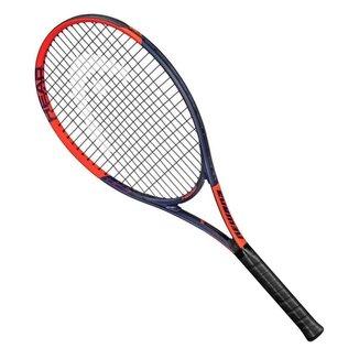 Raquete de Tênis TI Reward 110 Modelo 2021 - Head