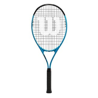 Raquete de Tênis Ultra Power Xl 112