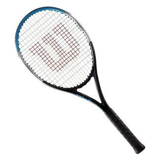Raquete de Tênis Ultra Team V3.0 16x19 279g Modelo 2021 - Wilson