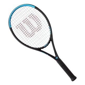 Raquete de Tênis Wilson Ultra Power 105