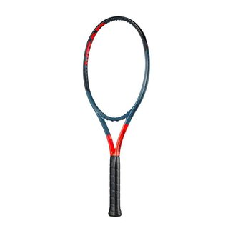 Raquete Tennis De Campo Head Graphene 360 Radical S - Sem Corda