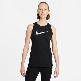 Regata Nike Icon Feminino