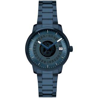 Relógio Analógico Mormaii MO2415AB/4A