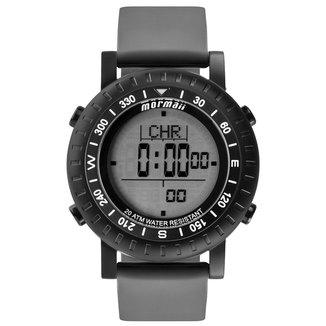 Relógio Digital Mormaii MO1152A/8P