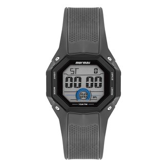 Relógio Digital Mormaii MO5650AC/8C