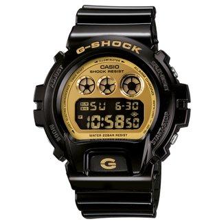 Relógio G-Shock DW-6900