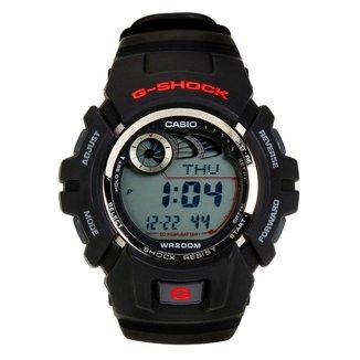 Relógio G-Shock G-2900F