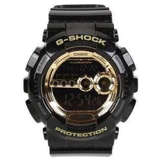 Relógio G-Shock GD-100GB