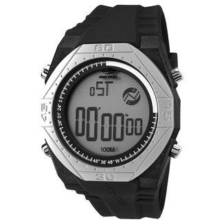 Relógio Mormaii MO3374C/8P